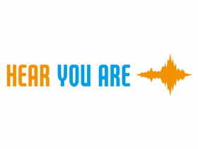 hearyouare_600x400